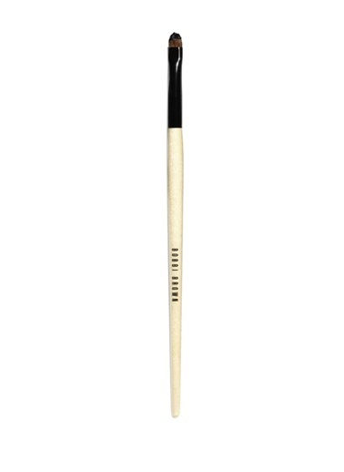 Bobbi Brown Smokey Eye Liner Brush  Renkli